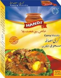 curry-masala