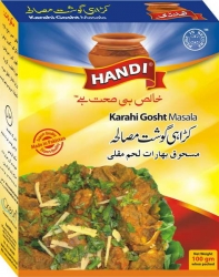 karahi-gosht-masala