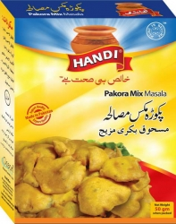 pakora-mix-masala