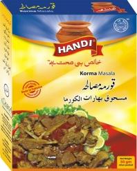 qurma-masala