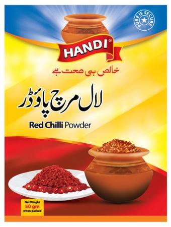 red-chilli-powder
